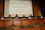 احترام به مردم وتکریم ارباب رجوع باید در دستور کار مسئولین کرمانی قرار گیرد