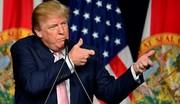 ترامپ از بیم نفوذ ایران در منطقه سران عرب را به آمریکا کشاند