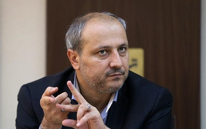 استاندار گلستان