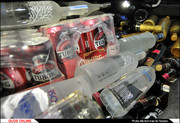 افزایش فهرست مرگ مشروبات الکلی در خراسان شمالی/ شناسایی فروشنده مشروبات کشنده در تهران