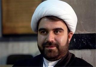 حجتالاسلام مرتضی اشراقی
