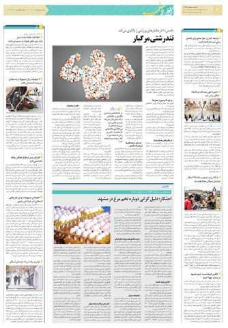 mihan-2.pdf - صفحه 4