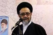 انتقاد آلهاشم از اجرای برنامه مغایر با آموزههای دینی شهرداری تهران