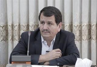 احمد ترحمی