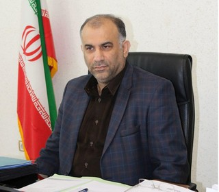 توزیع برق خوزستان