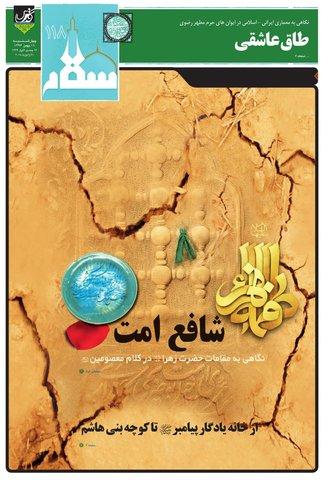 vij-salam-No-118-new.pdf - صفحه 1
