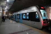 ادامه ساخت خط ۳ قطار شهری روی خط شایعات