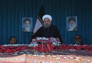 اولین مشکل استان کرمان، موضوع خشکسالی و کم آبی است