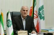 واریز  ۶۵۰ میلیارد ریال به حساب شهرداری ها و دهیاری های استان در سال جاری