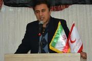 فعالیت تیم های عملیاتی لرستان در زلزله کرمانشاه مطلوب بود