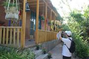 تلاش برای دستیابی ۲۰۰ مجوز در حوزه بومگردی در گلستان/ تعهد ایجاد ۳ هزار شغل در حوزه گردشگری گلستان