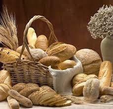 نان رعنای البرز
