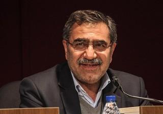 حمید رضا عراقی