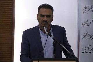 محمد علی جاوید