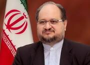 بهرهبرداری از طرحهای صنعتی استان با حضور وزیر صنعت  و معدن