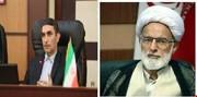 ۲۲ بهمن مظهر وحدت، استقلال خواهی و آزادی طلبی ملت ایران
