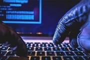 افزایش جرایم سایبری در قم