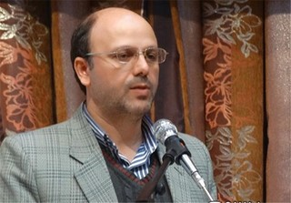 رئیس دانشگاه یزد: