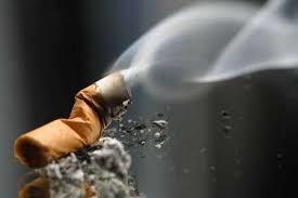 دخانیات