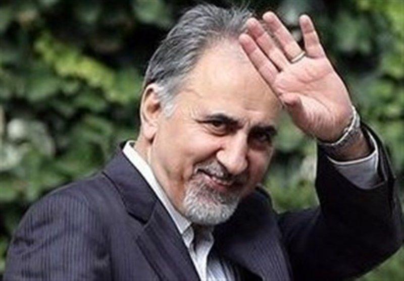 شش ماه بلاتکلیفی پایتخت ریشه در انتخاب سیاسی شهردار دارد/ بی شک انتخاب آقای نجفی صدمات جبران ناپذیری به شهر تهران وارد کرد