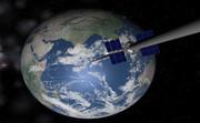 ویدئویی جالب از سطح زمین از دید یک فضانورد