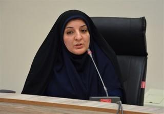 مدیر کل میراث فرهنگی استان یزد