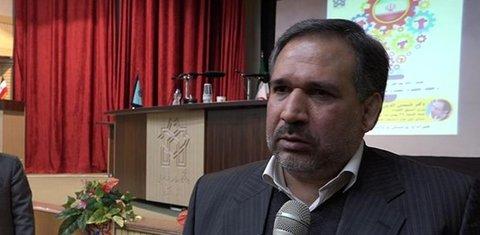 شمس الدین حسینی