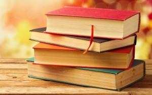آثار مؤلفان و ناشران