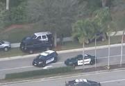"""تصاویری جدید از کشتار در دبیرستان """"استونمن داگلاس"""" شهر پارکلند فلوریدای امریکا"""