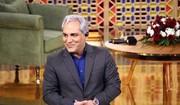 فیلم/خاطره خندهدار مهران مدیری از لاک پشت شدنش