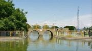 احیاء جاده ابریشم توسعه گردشگری را تضمین می کند