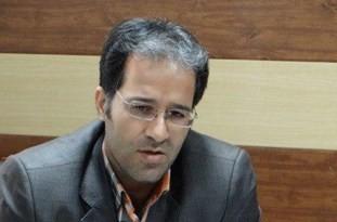 محسن شانقی