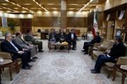 پرونده مسکن مهر قزوین در سال ۹۷ بسته می شود