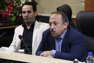 شهرداری رشت-زمین های نسقی