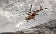 امدادگران به اجساد رسیدند/ ۳۰ جسد مشاهده شد؛ ۱۵ پیکر قابل شناسایی است/ شرایط دشوار انتقال اجساد/ تکههای هواپیما در شعاع چندکیلومتری پخش شدند