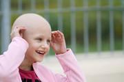 سلامتی مردم قزوین در آستانه خطر/ آمار سرطان سالیانه رو به رشد است