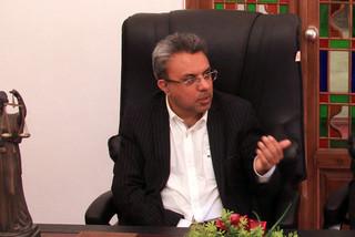 رئیس کانون وکلای دادگستری استان یزد