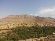 روستای جهاد آباد از داشتن یک اورژانس محروم است/ پتانسیل کاروانسرای جهادآباد برای توسعه گردشگری