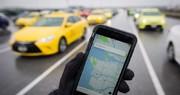 فعالیت تاکسیهای اینترنتی در شهر غیرقانونی است/ راهاندازی دو شرکت اینترنتی تا پایان مهرماه/ بجنورد تا ۱۴۱۰ نیازی به افزایش تاکسی ندارد