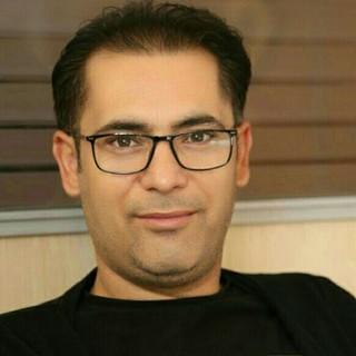 محمداسدی