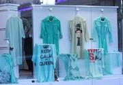 بازار در تصرف پوشاک نامتعارف / متولیان پوشاک استحاله فرهنگی را جدی بگیرند