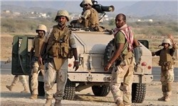 نظامیان اماراتی