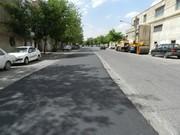 وظایف شهرداری ها نسبت به رعایت حقوق شهروندان خرم آبادی