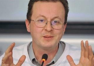 """دیمیتری بابیچ""، کارشناس روس مسائل سیاسی"