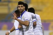 «طارمی» جام جهانی را از دست می دهد؟