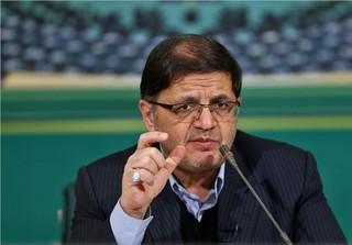 محمد مهدی مفتح، سخنگوی کمیسیون برنامه و بودجهی مجلس