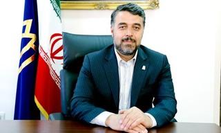 دکتر موسوی بهار