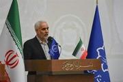تبریز ۲۰۱۸ فرصتی مناسب برای رونق گردشگری و سرمایهگذاری است