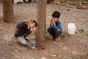 روستای قادرآباد تربت جام در چالش با مشکلات