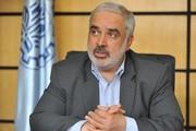 باید از شهید طهرانیمقدم الگو بگیریم